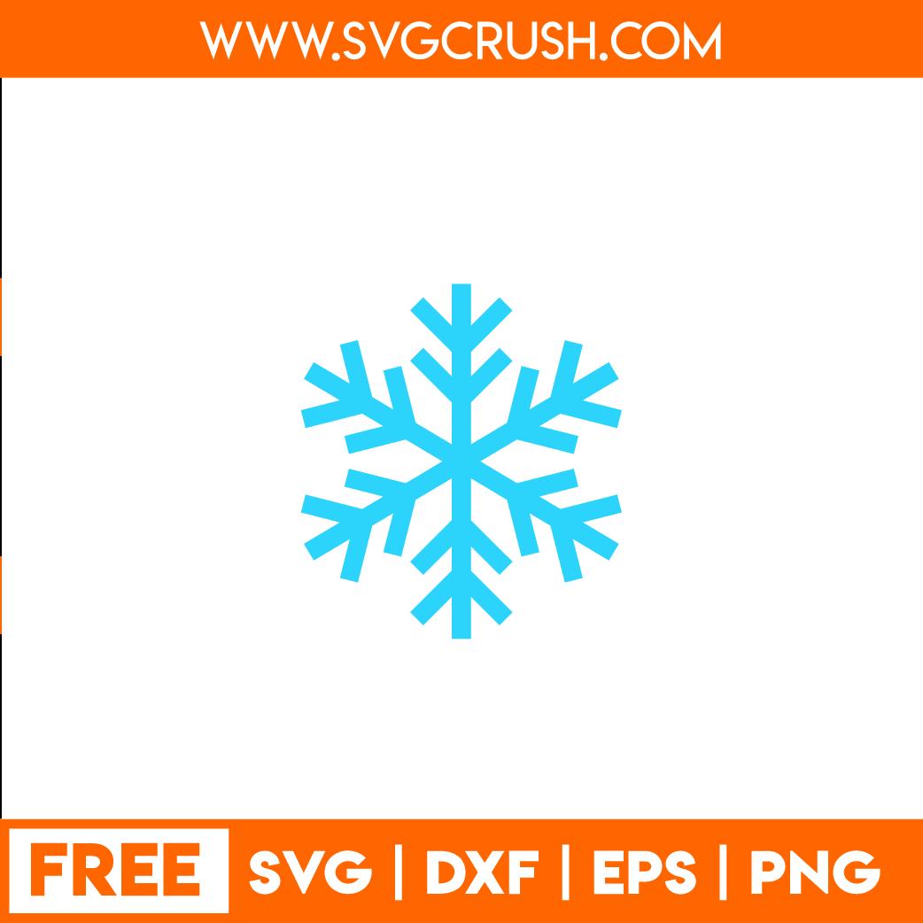 Svgcrush Free Svg Files Merry Christmas Happy Christmas Christmas Tree Santa Claus Reindeer