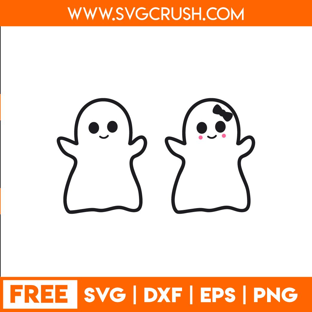 Svgcrush Free Svg Files Babies Kids