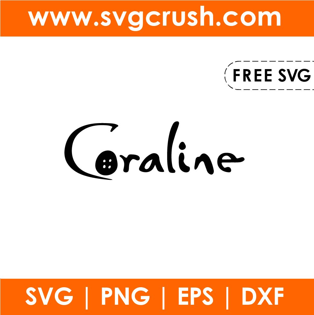 Svgcrush Free Movies Svg